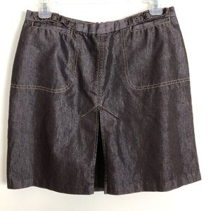 Old Navy Collection Mini Skirt - Size 8